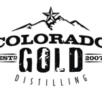 colorado-gold-distillery